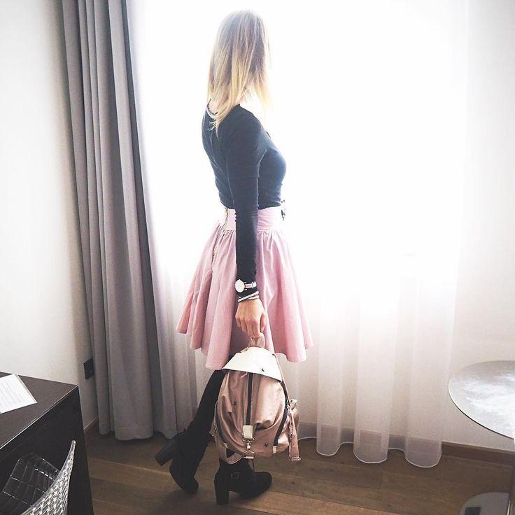 37 besten DIY - nähen für Frauen Bilder auf Pinterest | Diy nähen ...