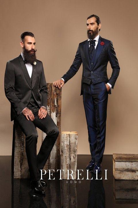 luxusny-pansky-oblek-petrelli-svadobny-salon-valery14