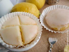 La autora del blog LOS DULCES DE MICA nos deja la receta para preparar este dulce.