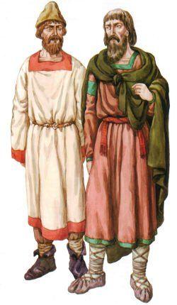 the story of rosh hashanah