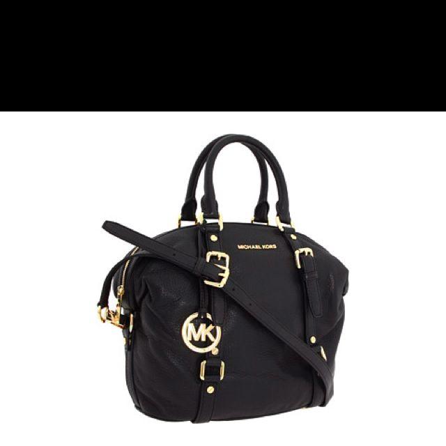 23 best mk women bags images on Pinterest | Michael kors bags ...