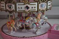 matchbox carousel