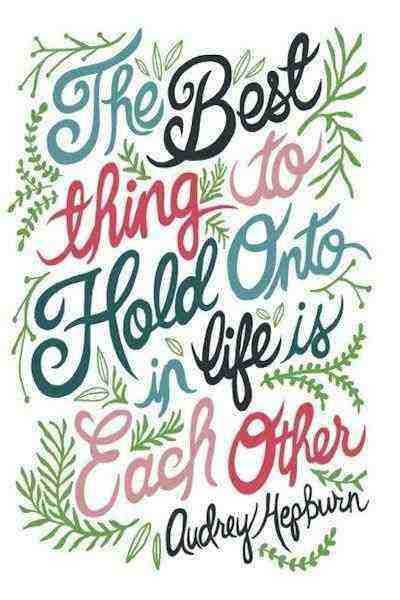 Best 25 Wedding Quotes For Friends Ideas On Pinterest
