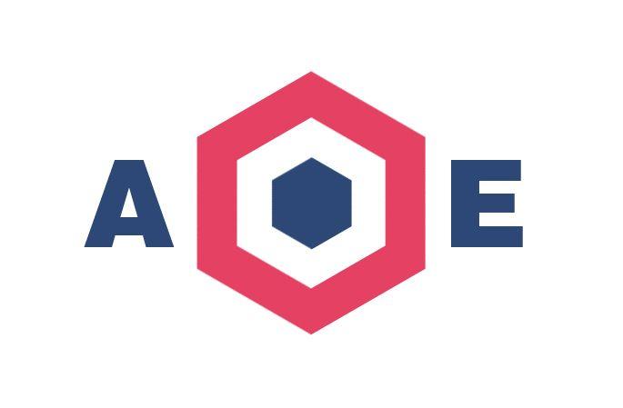 Andre Ebel Logo