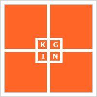King is een balspel voor kinderen. Het spel wordt ook wel Australisch handbal genoemd. Het spel kan gespeeld worden met een volleybal of ten...