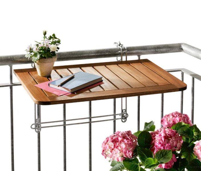 38 besten Balkon und Terrassen Ideen Bilder auf Pinterest Balkon - sitzgruppe im garten 48 ideen fur idyllischen essplatz im freien