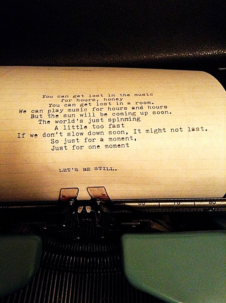 Forex trading records lyrics