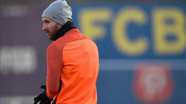 El Mundo: El 'supercontrato' de Messi, al descubierto https://www.sport.es/es/noticias/barca/mundo-supercontrato-messi-al-descubierto-6475010