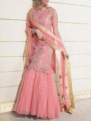 limeroadis offeringlehenga suit set on 45% OFF How to catch the offer: Click here for offer page Add lehenga suit setin your cart Login or Register Fill the shipping details Make final payment