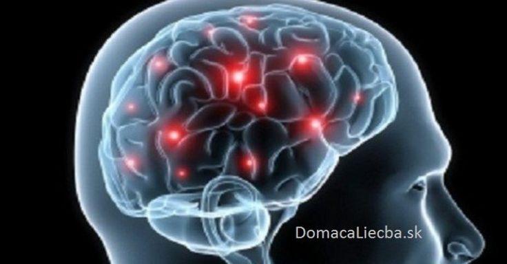 Zabezpečte si tieto 4 látky: Inak potrpí vaša psychika, spánok a odolnosť na bolesti