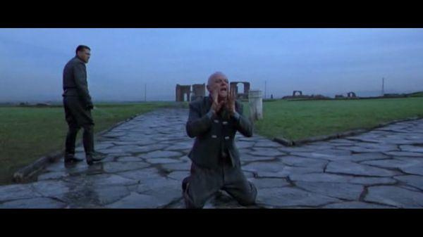Titus film 1999 | Popcorn und Kunstblut: TITUS (1999) | die spelunkenjenny