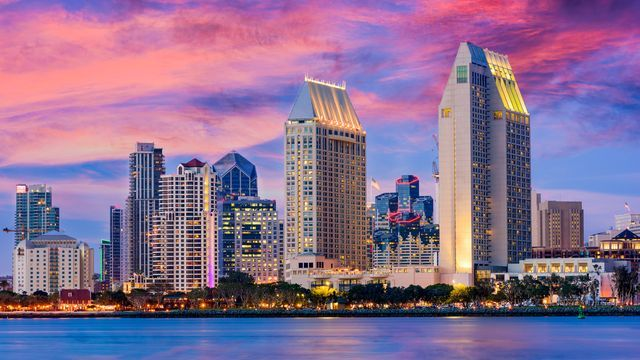 San Diego travel guide: 21 dos and don'ts