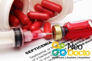 Internet Is The Best Way To Buy Steroids! You can find & buy a lot of steroids online. Internet certainly is the best and the safest way to buy steroids. Actually, steroids are hormone drugs derived from testosterone. They help boosting up general growth or functioning of the reproductive... https://neodoctoarticles.com/2017/05/31/neodocto-internet-best-way-buy-steroids/ #Steroids