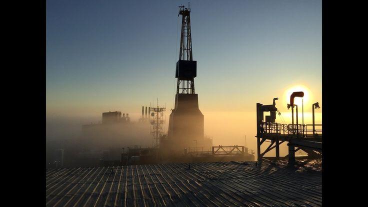 Ölpreis stützt am Nachmittag