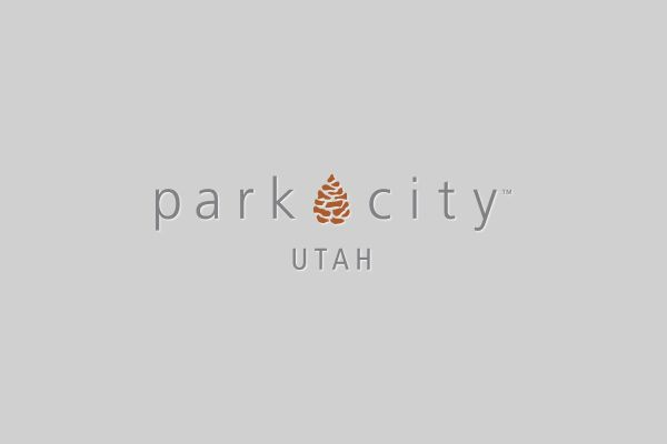 Wondering what to do in Park City, Utah other than world-class skiing and snowboarding? Well, you won't wonder for long. Explore the full range of winter activities available in Park City, Utah.