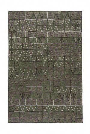 Kiri II #CarpetsEmpire Carpets Empire Pinterest Carpet, Carpet