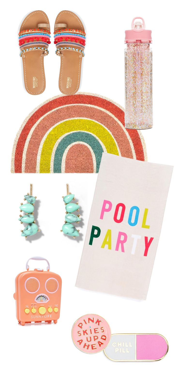 53 best Gift Ideas images on Pinterest   Christmas gift ideas ...