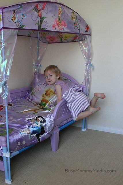Review Delta Childrens Toddler Bed ChildrenPurple BedroomsLittle PrincessToddler