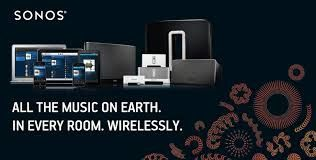 https://flic.kr/p/VC2Lc1 | wireless speaker sonos | Home wireless speaker repair technician 0556789741 in Dubai WIFI Router range extender Installation for Home Villa School Office-0556789741 Tp Link -D Link -Linksys - Cisco -Engenius -Aztech -sitecom -Buffalo -Apple -Asus -Huawei -Belkin -Net gear -3com -Mikrotik –Ubiquity-LBlink –Linksys Velop-tenda-Routerboard-Network switches-Zyxel router -5port 8port 16 port 16 port 28 port 48 port Microsoft- Wifi solution repair setup installation in…