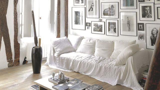 les 10 meilleures images du tableau poutres sur pinterest la poutre poutres apparentes et poutres. Black Bedroom Furniture Sets. Home Design Ideas