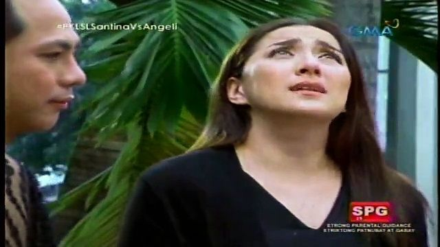 Pinulot Ka Lang sa Lupa March 1, 2017 Pinoy HD Replay Pinulot Ka Lang sa Lupa March 1, 2017 Pinoy HD Replay (lit. You Were Just Picked Up from the Ground) is a Philippine melodrama television series to be broadcast by GMA Network starring Julie Anne San Jose, Benjamin Alves, LJ Reyes,   #2017 Pinoy HD Replay #abs cbn shows #abs cbn teleserye #gma shows replay #gma shows replay online #pinoy tambayan online #pinoy tambayan pinoy teleserye online free #pinoy tambayan teleser