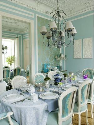 129 best dining rooms of all styles and color schemes images on