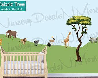 Les 25 meilleures id es concernant arbre africain sur pinterest baobab arbre le baobab et - Arbre africain en 7 lettres ...