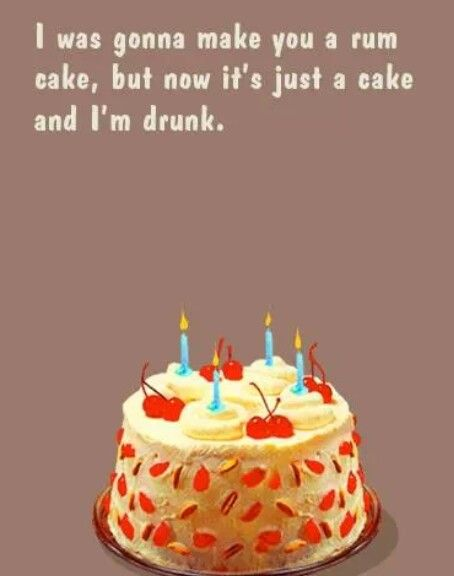 1000+ ideas about Sister Birthday Funny on Pinterest | Interesting fun ...