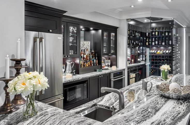 Not sure what countertop is right for your kitchen? Here's a list of the pros and cons of different materials.