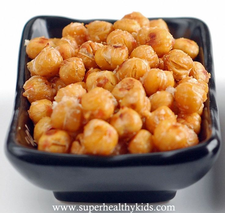 16 Snack That Will Make it Easy To Eat Your Veggies | Healthy Ideas for Kids