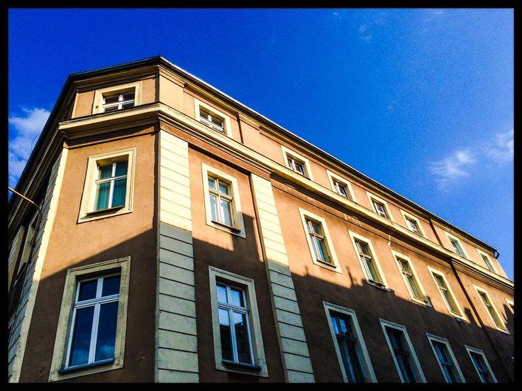 #Katowice, ul. Warszawska 19 #townhouse #kamienice #slkamienice #silesia #śląsk #properties #investing #nieruchomości #mieszkania #flat #sprzedaz #wynajem