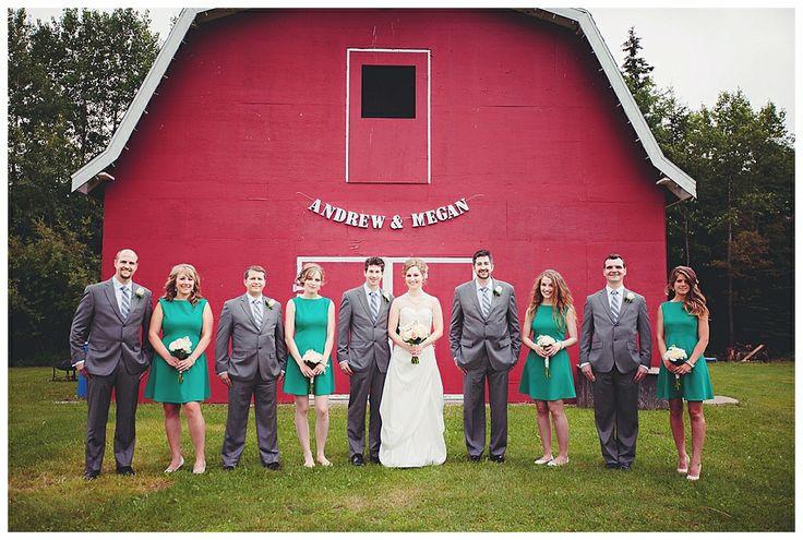 LIFEDOTSTYLE Edmonton Wedding Photographers_0209.jpg