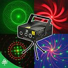 Voice control Shining RG Rotating Twinkling Laser Stage Light for Party Show - http://musical-instruments.goshoppins.com/stage-lighting-effects/voice-control-shining-rg-rotating-twinkling-laser-stage-light-for-party-show/
