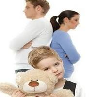 Choose the Experienced and Affordable Family Mediation inLeicester https://miamsuk.wordpress.com/2015/12/28/choose-the-experienced-and-affordable-family-mediation-in-leicester/