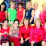 La Fundación de Damas Españolas de Santo Domingo anuncia su tradicional bingo de…