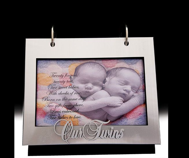 Birthday gift for Baby Gifts Online