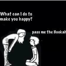 Image result for hookah quotes