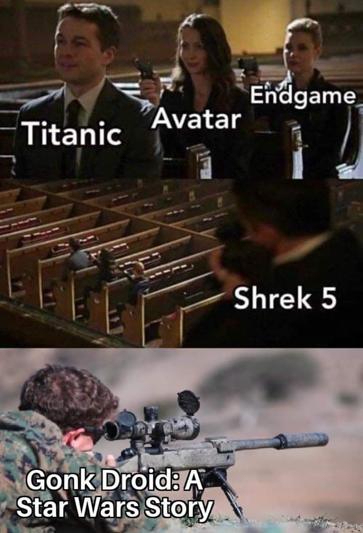 Pin By Star Wars Pinning On 01 Original Trilogy Memes Memes Star Wars Memes Funny Jokes
