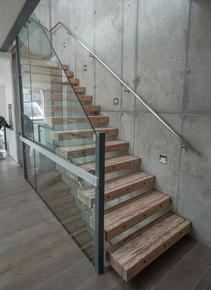 Best Get Not Just A Modern Look With Professional Glass 400 x 300
