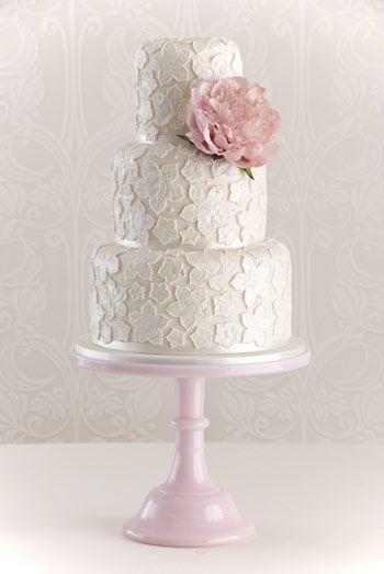 un tort minunat