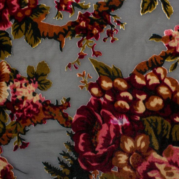 Fabric and Fashion Specialist - Study.com