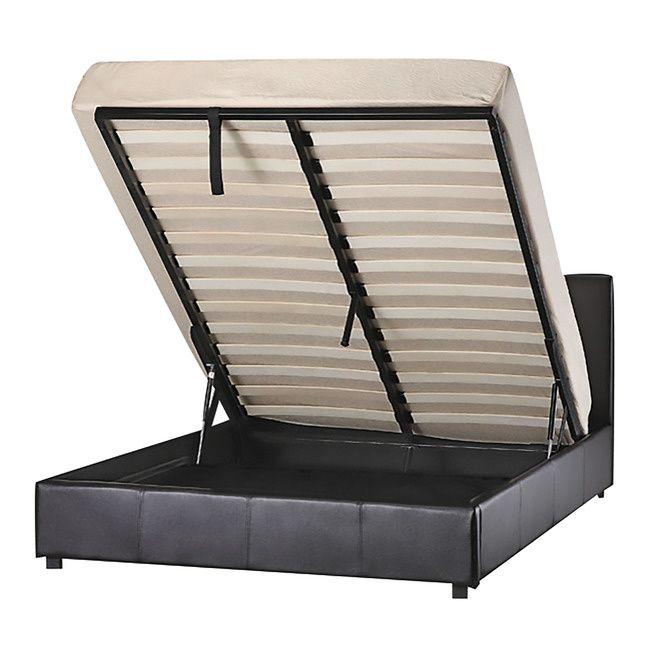 Ottoman Bed Brown Freitaslaf Net Ltd King Size Bed Ottoman Bed Elegant Bedding