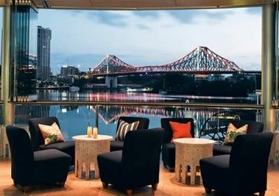 Luxury travel specialists alluxia.com reveals the Ultimate Brisbane Weekend Itinerary.