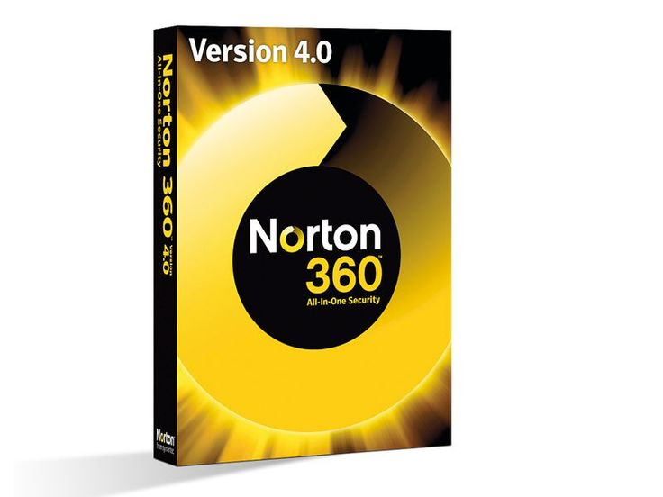 Norton 360 v4.0 review | An anti-virus suite that does everything you could expect or want Reviews | TechRadar