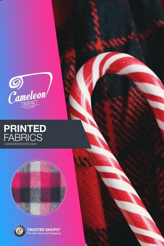 See our Printed Fabrics collection.  https://cameleontextil.com/printed-fabrics-in-stock-c-300/?language=hu    #cameleontextil #textiles #fabric #industry #b2b #europe #market #fashion #design #autumn #winter #printed #fabrics