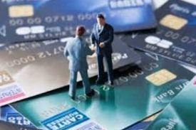 Cartão de Credito Empresarial - Conheça os benefícios do cartão de crédito empresarial que permite gerir o fluxo de caixa da sua empresa de forma simples.