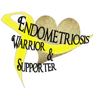 https://sealtales.wordpress.com/2015/03/02/endometriosis-awareness-march-2015-day-2/ (Please take a look at my blog post: ENDOMETRIOSIS AWARENESS!! MARCH 2015)