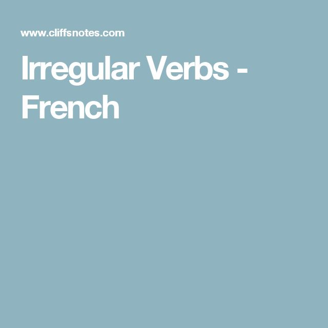 10 best School images on Pinterest Verbs list, Action verbs and - action verb list