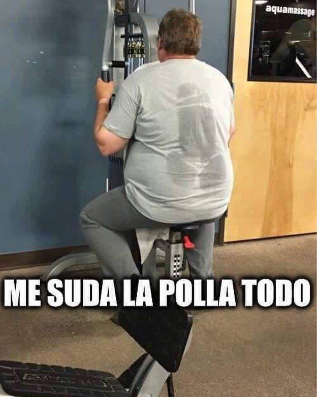 Literal!! #memes #chistes #chistesmalos #imagenesgraciosas #humor http://www.megamemeces.com/memeces/imagenes-de-humor-vs-videos-divertidos