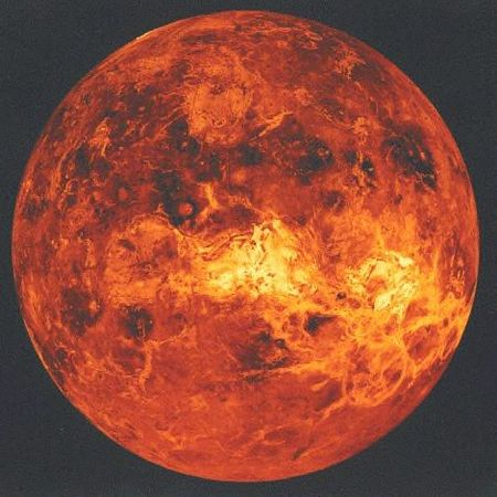 Venus is a hot planet that people can not live here.Since Venus is so bright people can see Venus on Earth without a telescope.Venus is a very hot planet.Venus is a inner planet.It takes 225 days for Venus to orbit the sun.Venus is the 2rd smallest.Venus is a stonger planet.